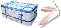 PANGASIUS FILETS